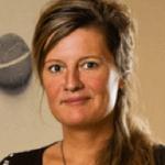 Yvonne Schwanke