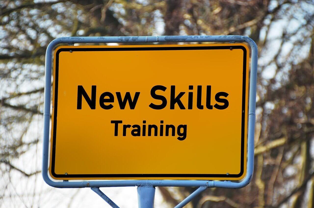Führungskompetenz & Führungskräfte training - Bonn, Köln, Leverkusen, Duisburg: Kathrin Nöklel