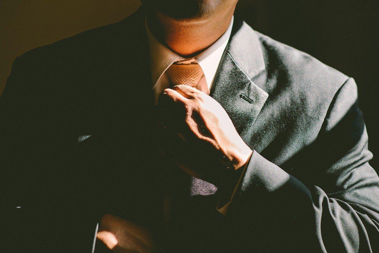"""Das Jahrhundert des Leaderships"" - Kathrin Nökel - leadership coaching"