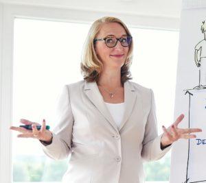 Reflexionsfragen für Führungskräfte | Bin ich genug?, Führungskräftecoaching, Coaching für Führungskräfte