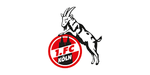 Führungskräfte-coaching, Coaching für Führungskräfte, Kathrin Nökel, LP_Top250 10