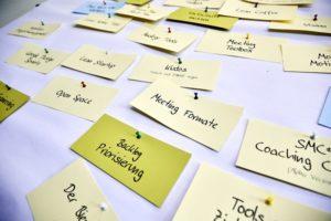 Jede Menge tolle Tools im Koffer - und trotzdem passt keins zu Deiner Situation?, Führungskräftecoaching, Coaching für Führungskräfte