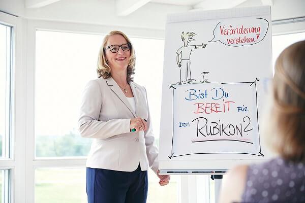 Führungskräfte-coaching, Coaching für Führungskräfte, Kathrin Nökel, LP_Top250 1