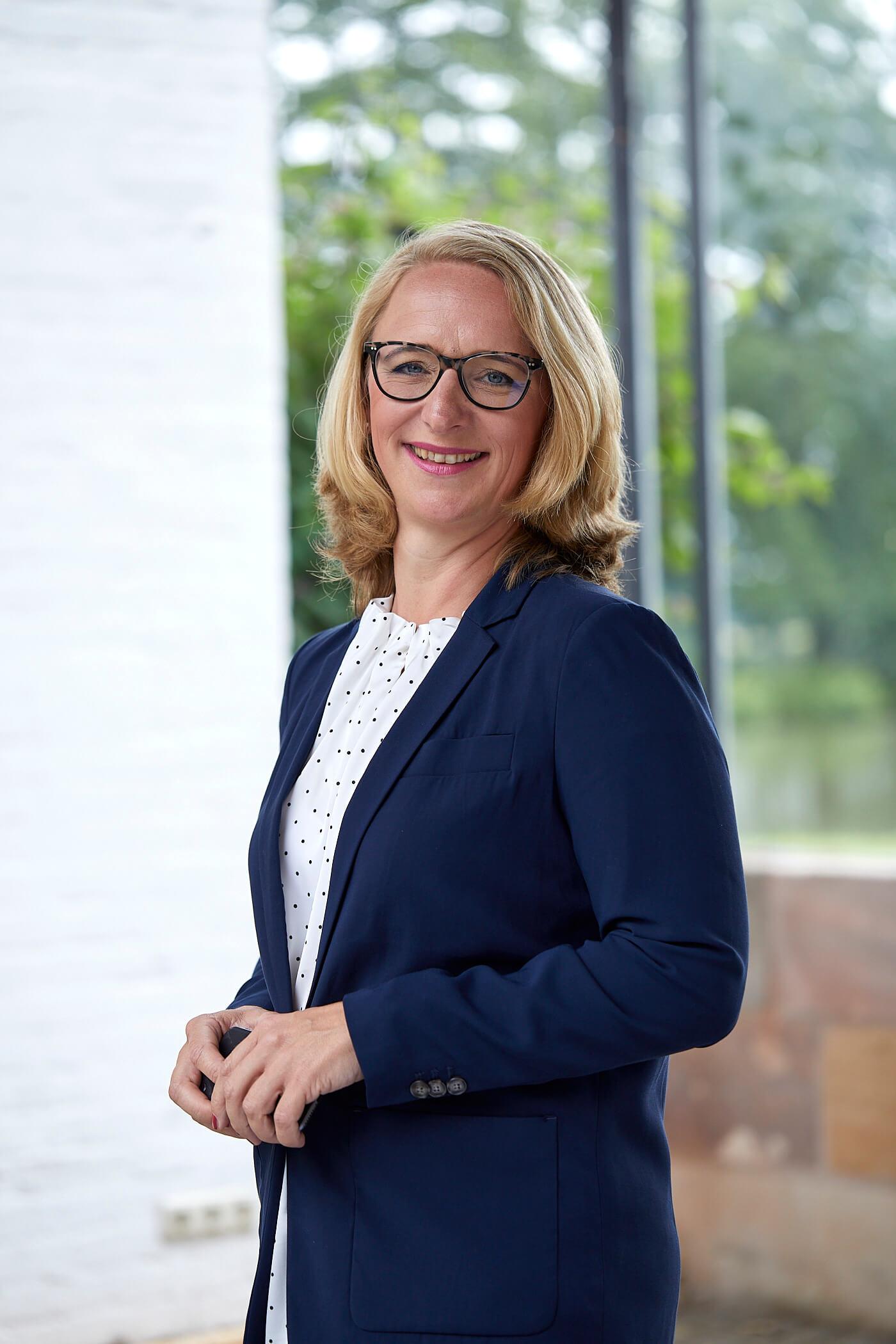 Führungskräfte-coaching, Coaching für Führungskräfte, Kathrin Nökel, Leadership Woche_Anmeldung 1