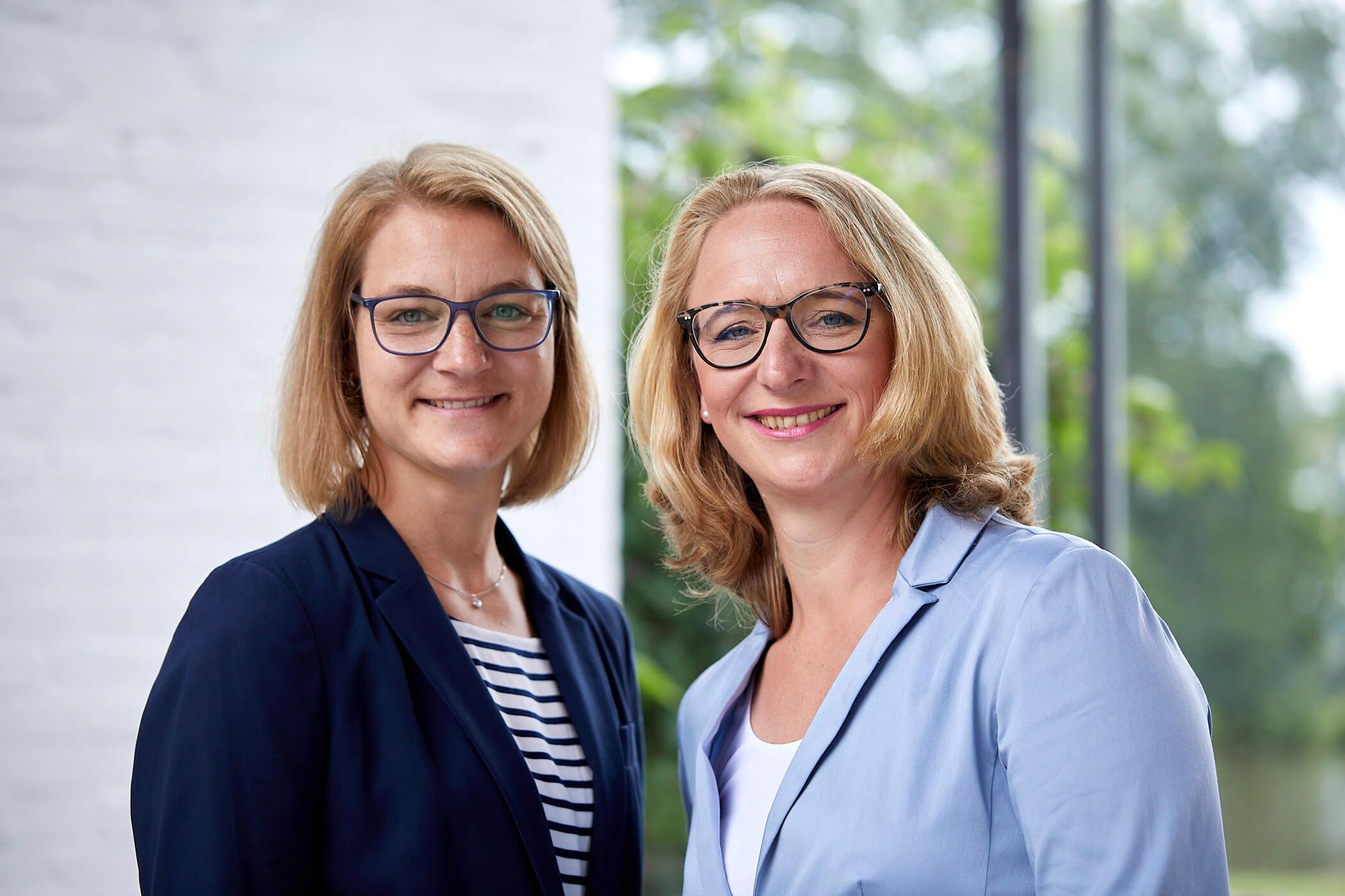 Führungskräfte-coaching, Coaching für Führungskräfte, Kathrin Nökel, Teamanalyse_Danke 1