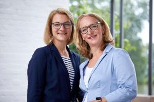 Führungskräfte-coaching, Coaching für Führungskräfte, Kathrin Nökel, Professional People Leadership Programm mit Schwerpunkt Kommunikation und Konflikte 1