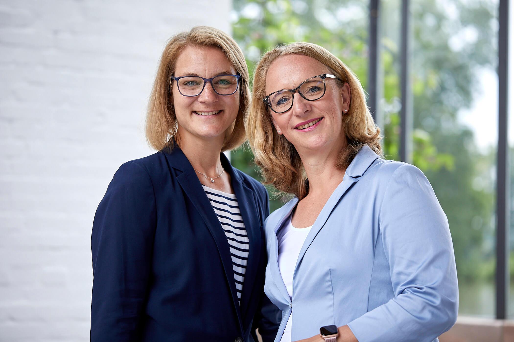Führungskräfte-coaching, Coaching für Führungskräfte, Kathrin Nökel, Leadership WakeUp Call_Anmeldung 1