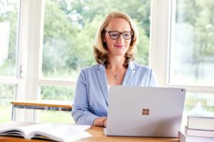 Kundenstimme | Feedback, Führungskräftecoaching, Coaching für Führungskräfte