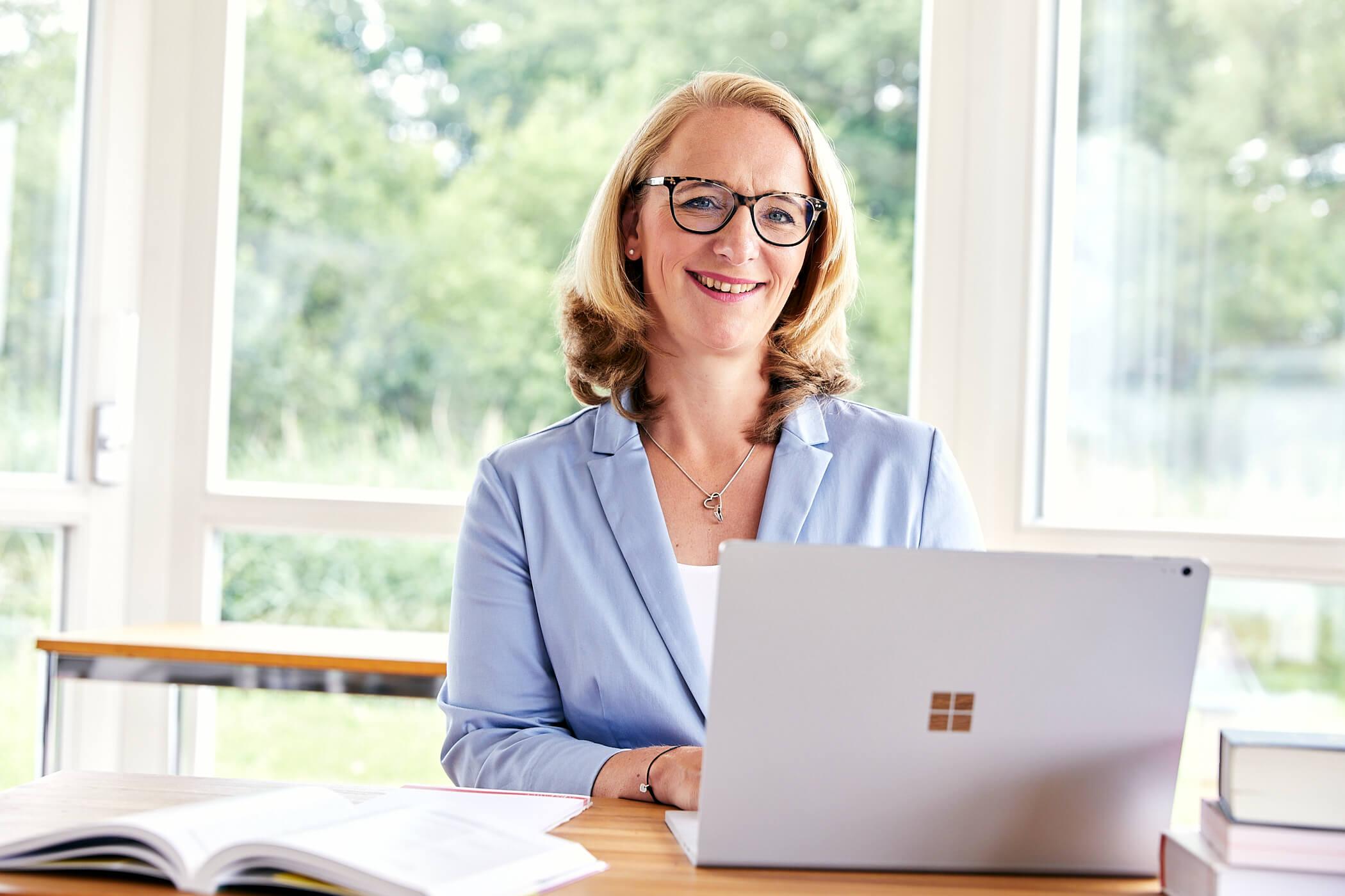 Führungskräfte-coaching, Coaching für Führungskräfte, Kathrin Nökel, Termin Analysegespräch 1