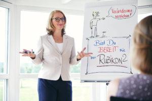 Wie soll das alles weitergehen? | Dein Zukunftsbild, Führungskräftecoaching, Coaching für Führungskräfte
