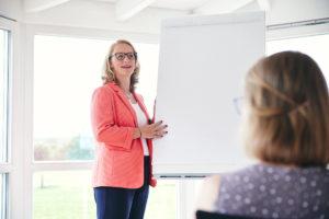 Der Lottogewinn - nur Mitarbeiter, die Können und Wollen!, Führungskräftecoaching, Coaching für Führungskräfte