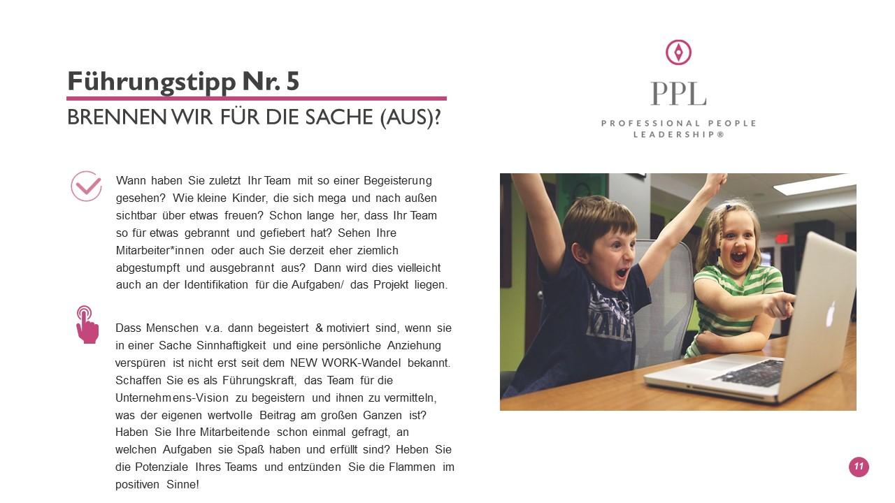 Führungskräfte-coaching, Coaching für Führungskräfte, Kathrin Nökel, Whitepaper 11