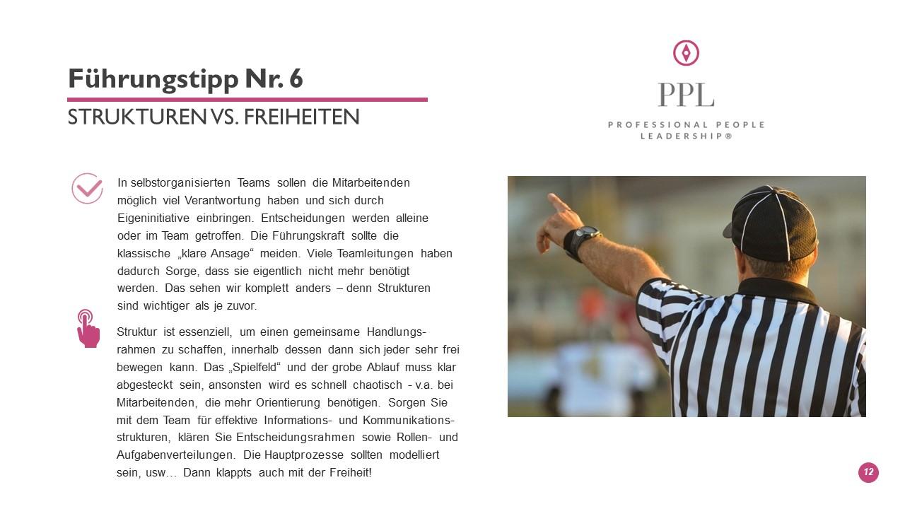 Führungskräfte-coaching, Coaching für Führungskräfte, Kathrin Nökel, Whitepaper 12