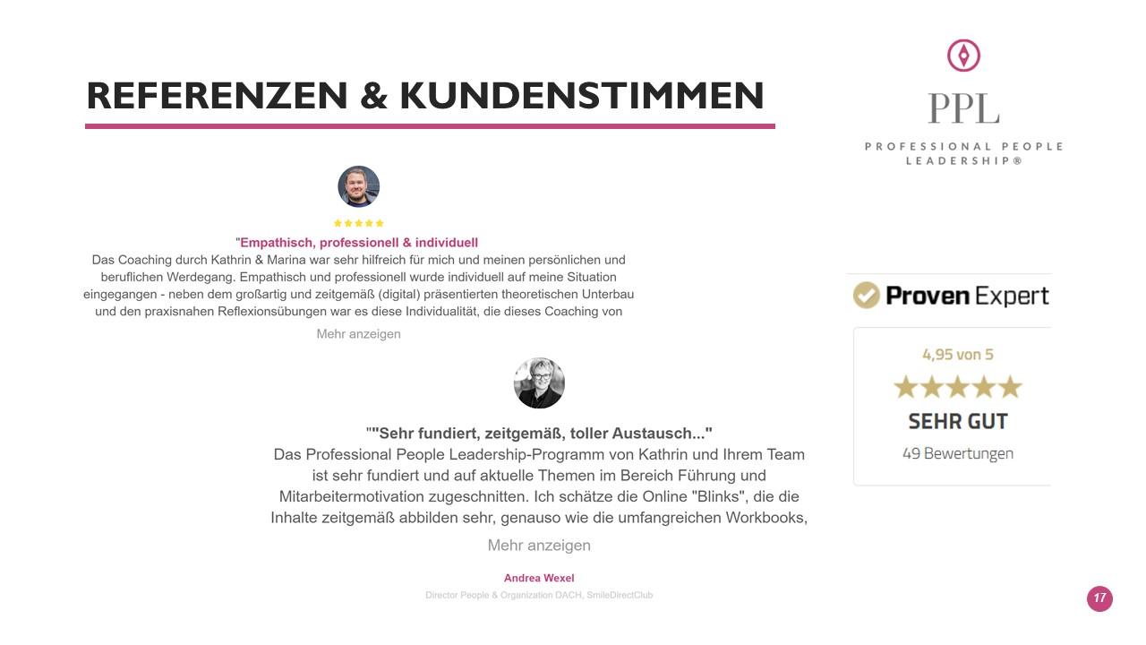 Führungskräfte-coaching, Coaching für Führungskräfte, Kathrin Nökel, Whitepaper 17
