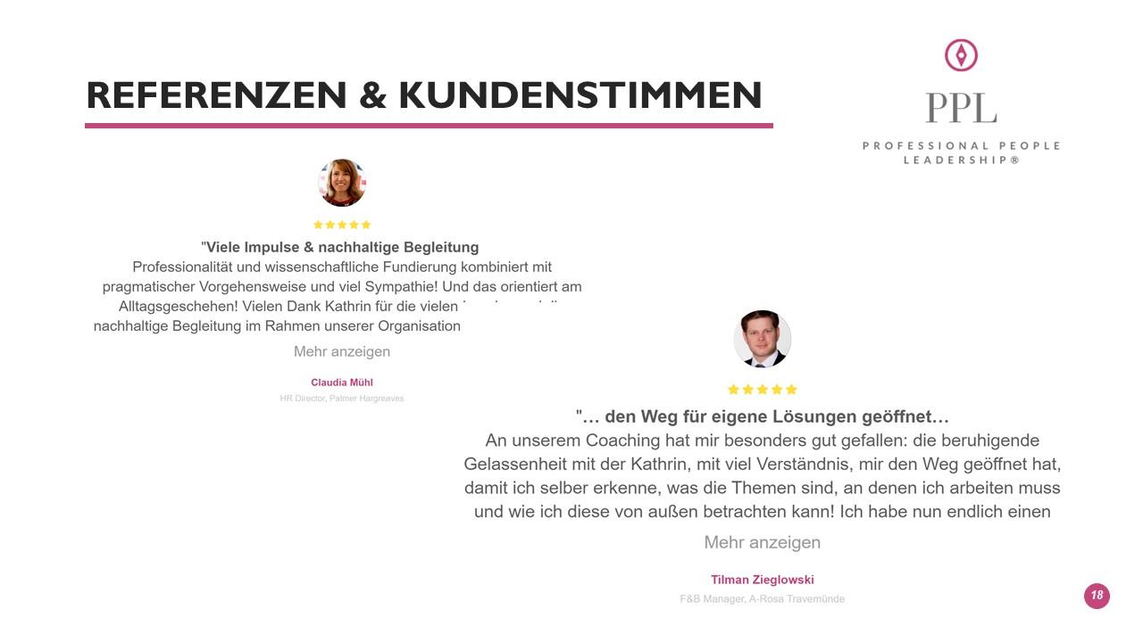 Führungskräfte-coaching, Coaching für Führungskräfte, Kathrin Nökel, Whitepaper 18
