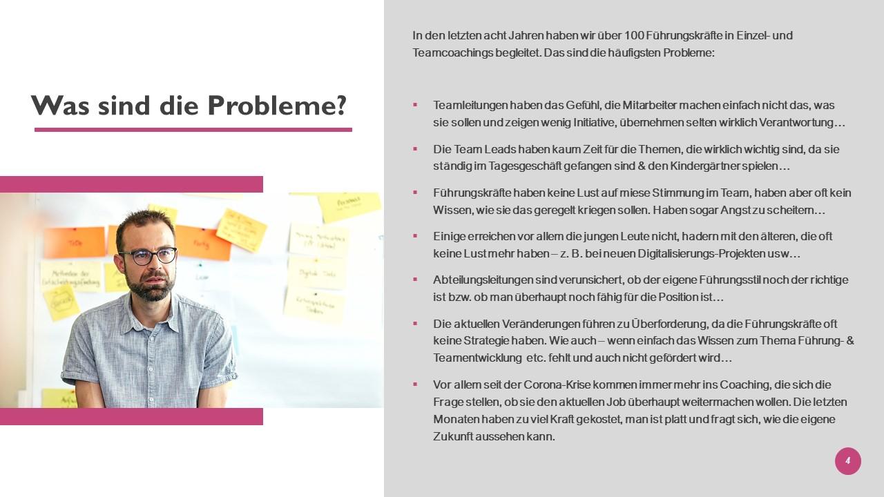 Führungskräfte-coaching, Coaching für Führungskräfte, Kathrin Nökel, Whitepaper 4