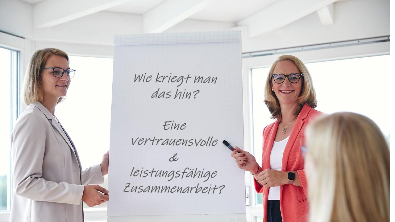 Führungskräfte-coaching, Coaching für Führungskräfte, Kathrin Nökel, Whitepaper 6