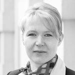 Führungskräfte-coaching, Coaching für Führungskräfte, Kathrin Nökel, Startseite 16