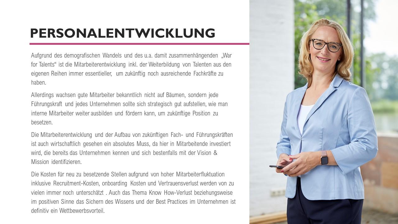 Führungskräfte-coaching, Coaching für Führungskräfte, Kathrin Nökel, Whitepaper_Unterstützung von Teams und Führungskräften in digitalen Zeiten 10