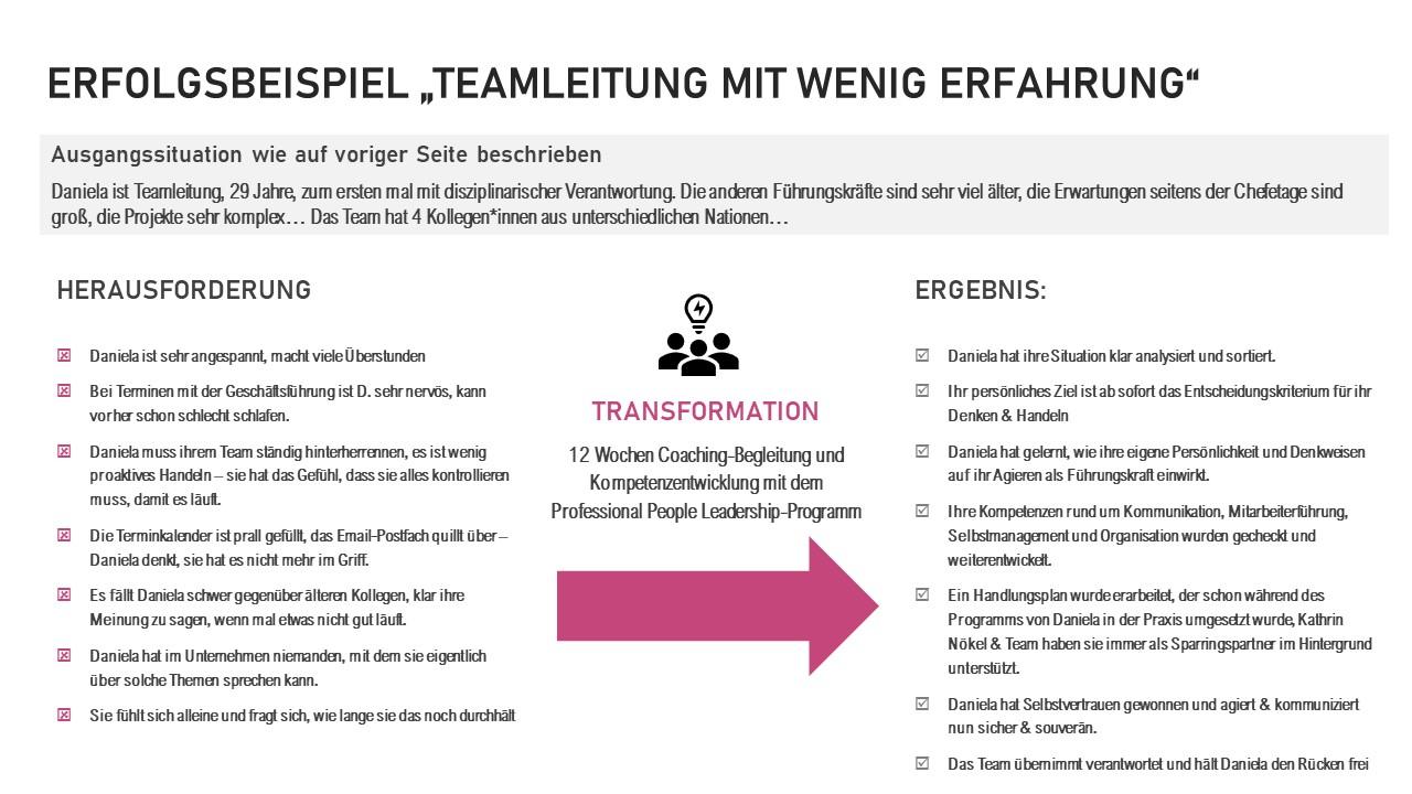 Führungskräfte-coaching, Coaching für Führungskräfte, Kathrin Nökel, Whitepaper_Unterstützung von Teams und Führungskräften in digitalen Zeiten 16