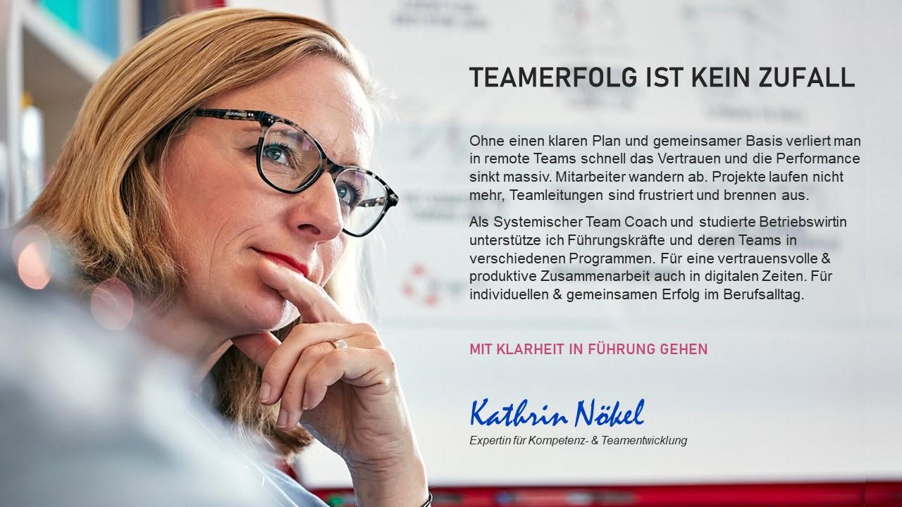 Führungskräfte-coaching, Coaching für Führungskräfte, Kathrin Nökel, Whitepaper_Unterstützung von Teams und Führungskräften in digitalen Zeiten 2
