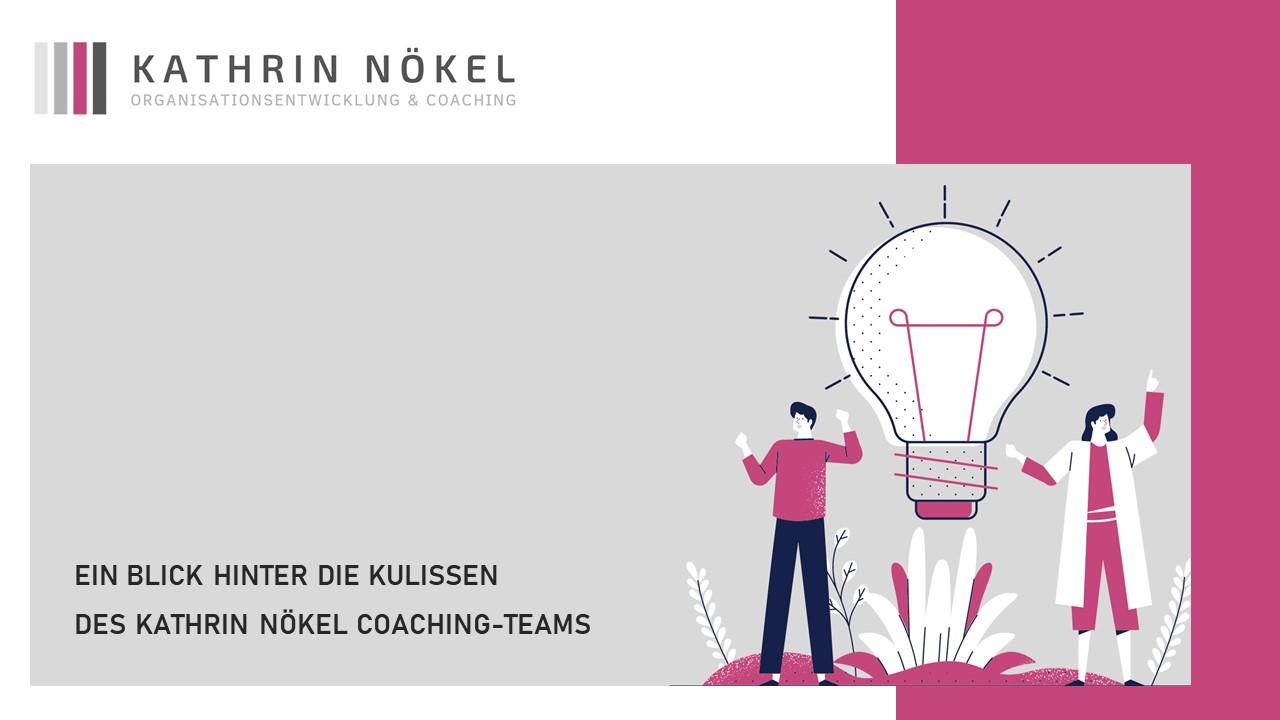 Führungskräfte-coaching, Coaching für Führungskräfte, Kathrin Nökel, Whitepaper_Unterstützung von Teams und Führungskräften in digitalen Zeiten 22