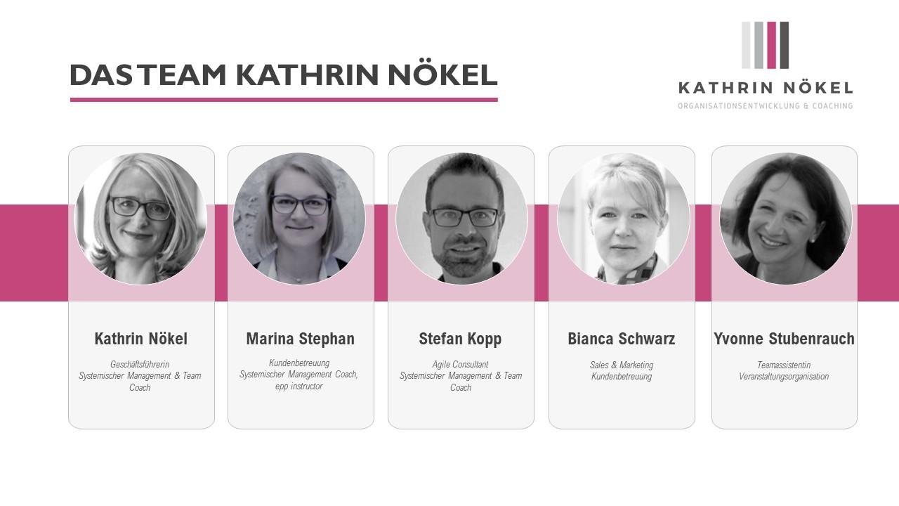 Führungskräfte-coaching, Coaching für Führungskräfte, Kathrin Nökel, Whitepaper_Unterstützung von Teams und Führungskräften in digitalen Zeiten 23