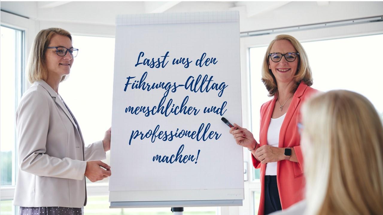 Führungskräfte-coaching, Coaching für Führungskräfte, Kathrin Nökel, Whitepaper_Unterstützung von Teams und Führungskräften in digitalen Zeiten 24