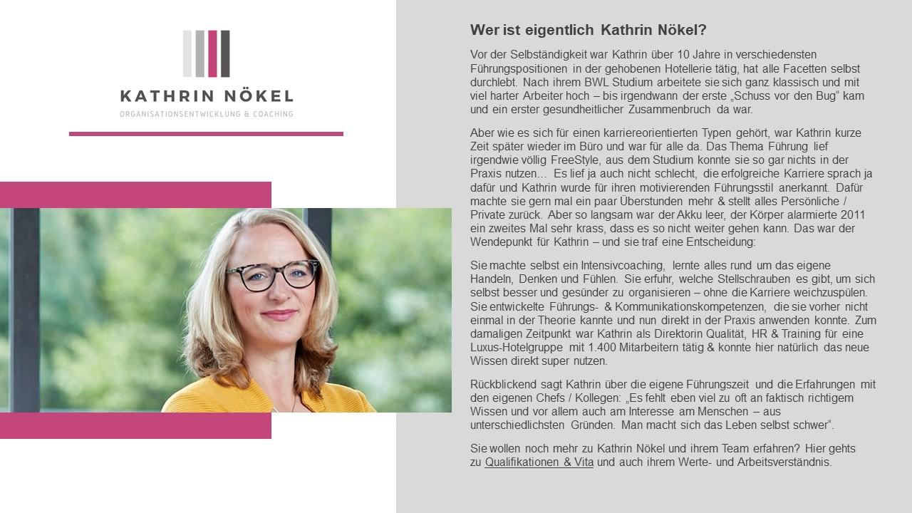 Führungskräfte-coaching, Coaching für Führungskräfte, Kathrin Nökel, Whitepaper_Unterstützung von Teams und Führungskräften in digitalen Zeiten 26