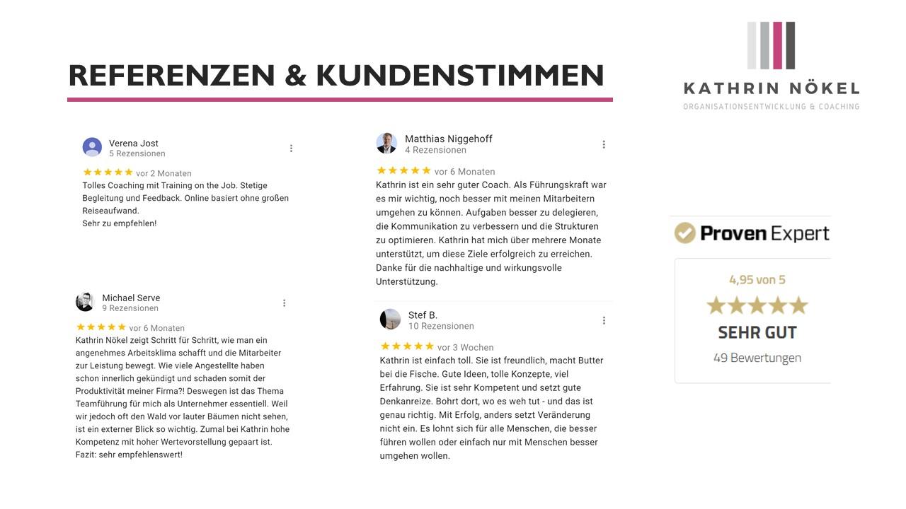 Führungskräfte-coaching, Coaching für Führungskräfte, Kathrin Nökel, Whitepaper_Unterstützung von Teams und Führungskräften in digitalen Zeiten 30