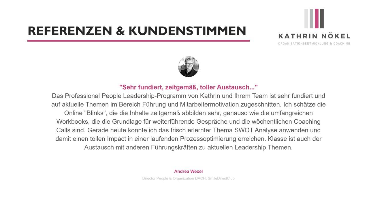 Führungskräfte-coaching, Coaching für Führungskräfte, Kathrin Nökel, Whitepaper_Unterstützung von Teams und Führungskräften in digitalen Zeiten 31