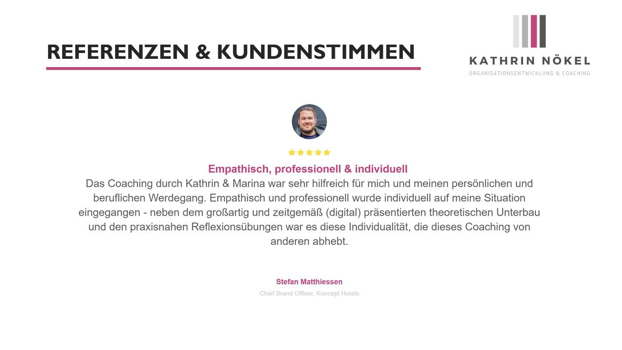 Führungskräfte-coaching, Coaching für Führungskräfte, Kathrin Nökel, Whitepaper_Unterstützung von Teams und Führungskräften in digitalen Zeiten 32