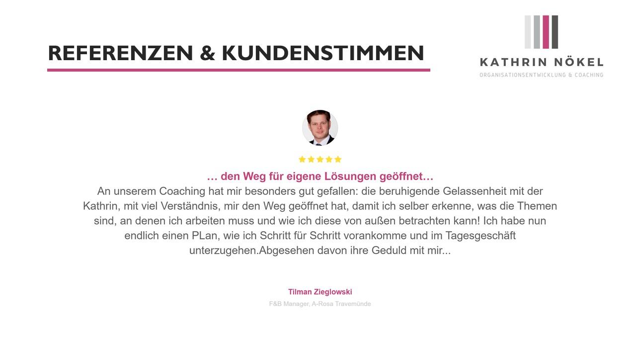 Führungskräfte-coaching, Coaching für Führungskräfte, Kathrin Nökel, Whitepaper_Unterstützung von Teams und Führungskräften in digitalen Zeiten 35