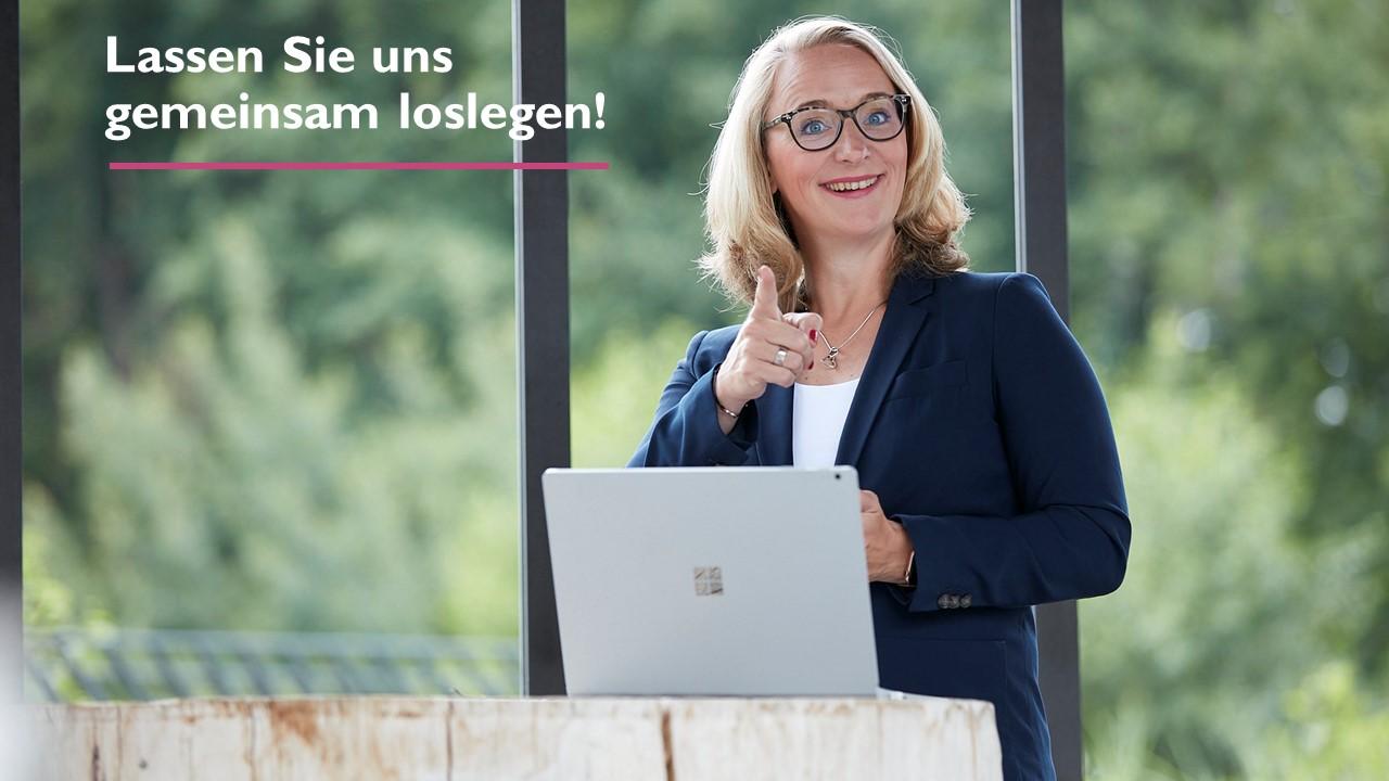 Führungskräfte-coaching, Coaching für Führungskräfte, Kathrin Nökel, Whitepaper_Unterstützung von Teams und Führungskräften in digitalen Zeiten 36