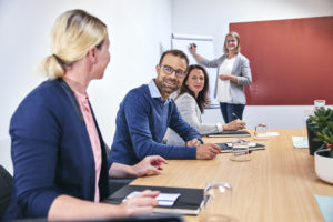 Führungskräfte-coaching, Coaching für Führungskräfte, Kathrin Nökel, Präsenz-Angebote- Landing 5