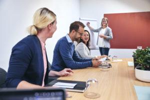 Führungskräfte-coaching, Coaching für Führungskräfte, Kathrin Nökel, Checkup Format 1