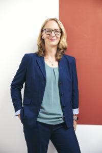 Führungskräfte-coaching, Coaching für Führungskräfte, Kathrin Nökel, Präsenz-Angebote- Landing 3