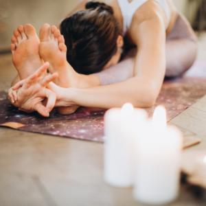 Führungskräfte-coaching, Coaching für Führungskräfte, Kathrin Nökel, Yoga-Coaching-Retreat 2021 8