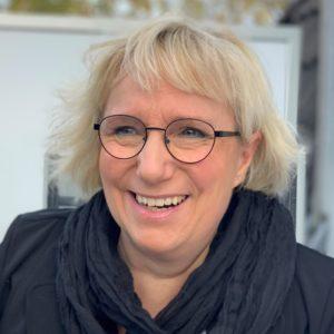 Führungskräfte-coaching, Coaching für Führungskräfte, Kathrin Nökel, Yoga-Coaching-Retreat 2021 13