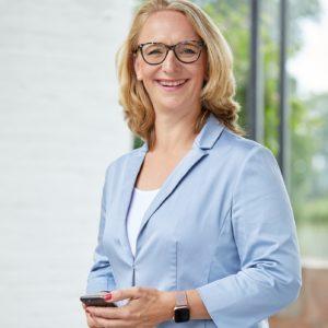 Führungskräfte-coaching, Coaching für Führungskräfte, Kathrin Nökel, Yoga-Coaching-Retreat 2021 10